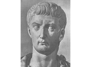 Кассий дион коккейан римская история книги li lxiii скачать.